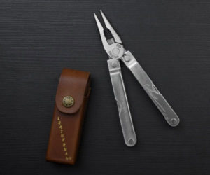 Leatherman Collector's Edition PST