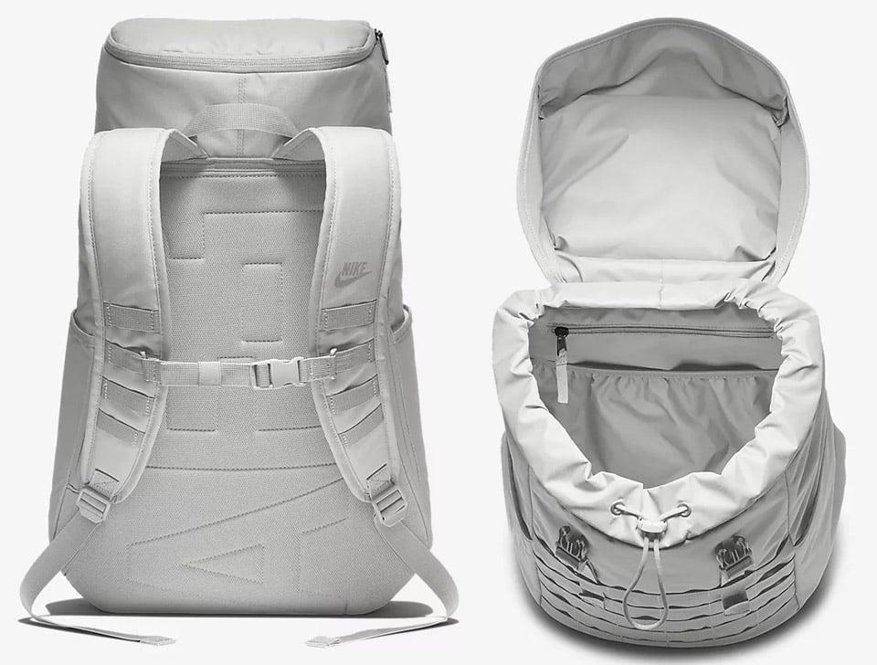 Nike Sportwear AF1 Backpack