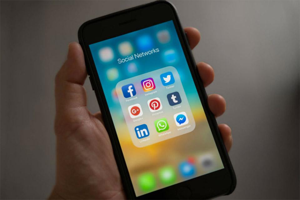Deal: Digital Marketing Bundle