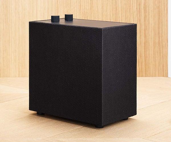 Urbanears Lotsen Connected Speaker