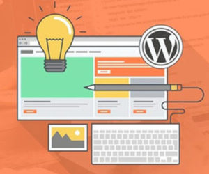 Deal: WordPress Hero Bundle