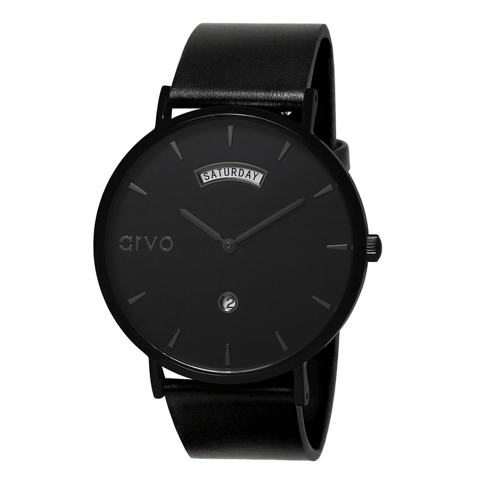 Deal: Arvo Awristacrat Watches