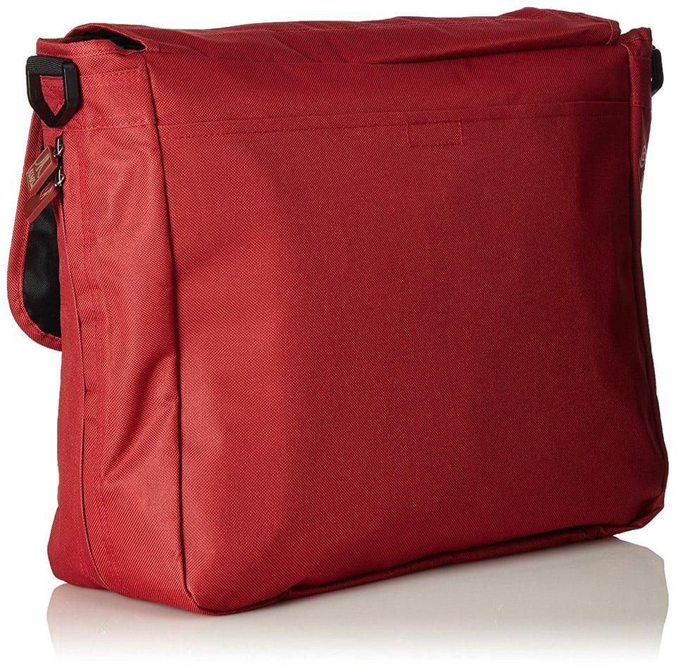 Japanese Atari Messenger Bag