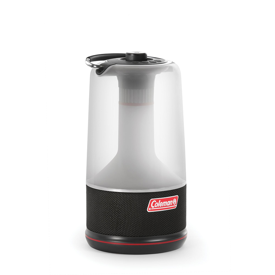Coleman 360º Sound & Light Lantern