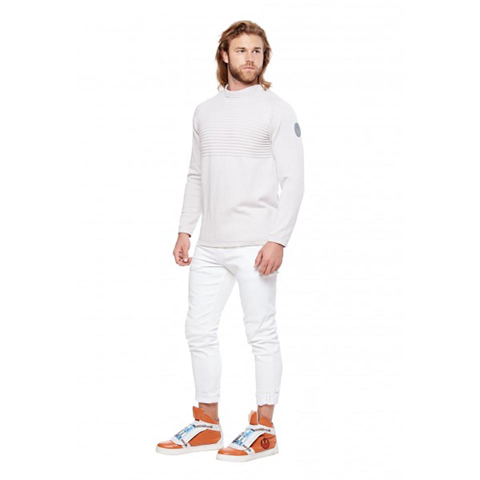 Star Wars Alliance Sweater