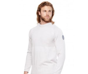 Star Wars Alliance Sweater