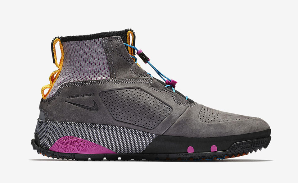 Nike ACG Ruckel Ridge