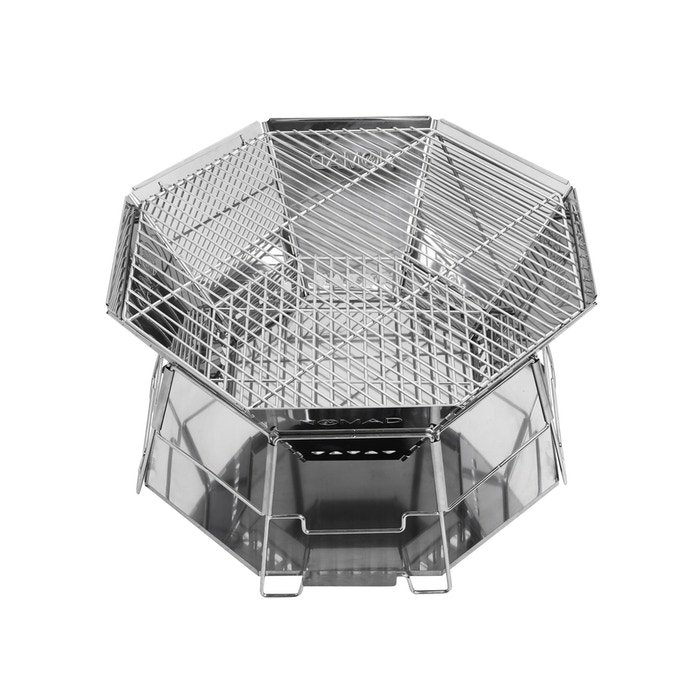 Nomad Portable Grill