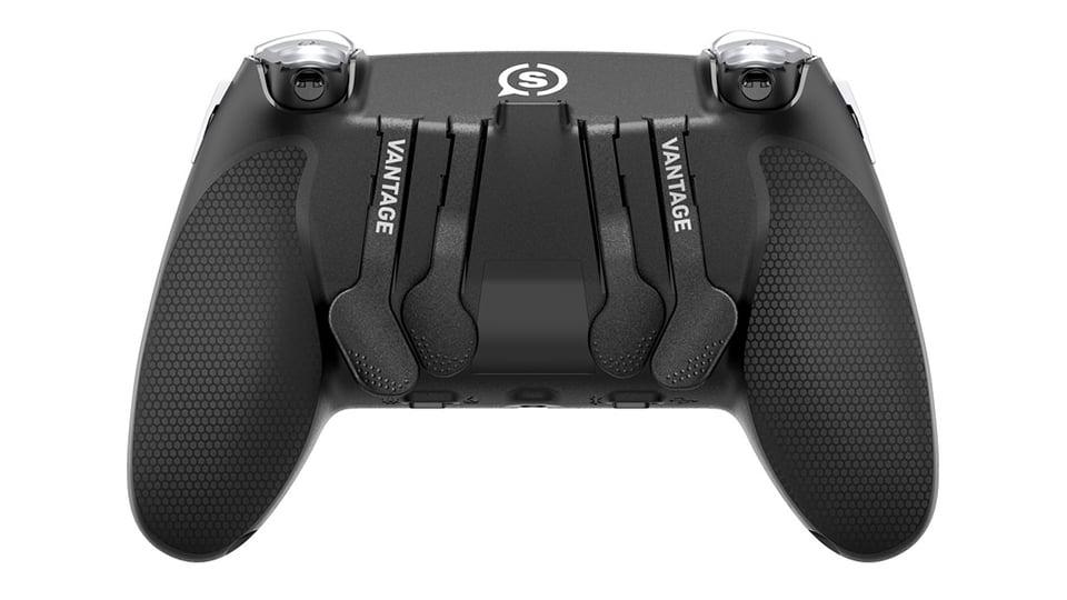 SCUF Vantage PS4 Controller