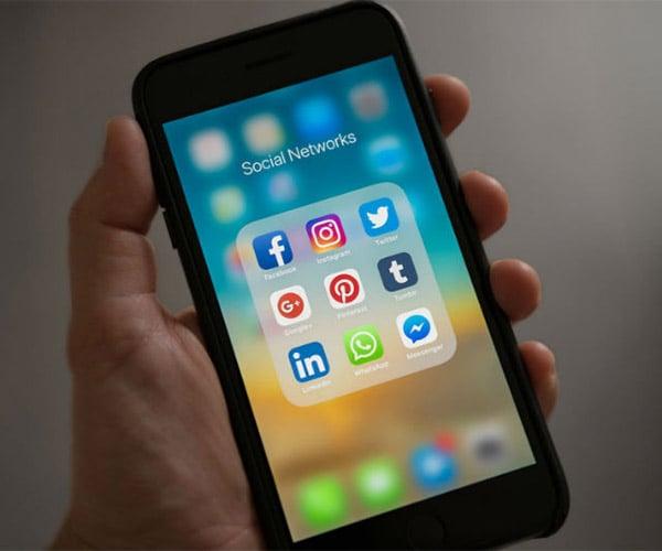 Deal: Social Media Marketing Bundle