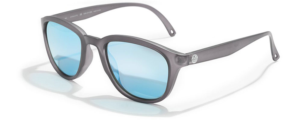 Sunski Recycled Plastic Sunglasses