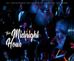 The Midnight Hour: Questions