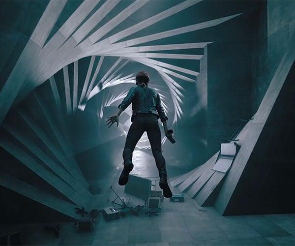 Control (Trailer)