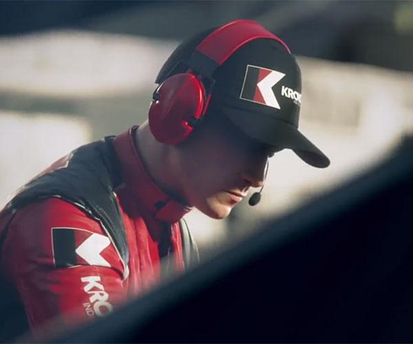 Hitman 2 (Trailer)