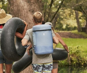 Hydro Flask Unbound Cooler Pack