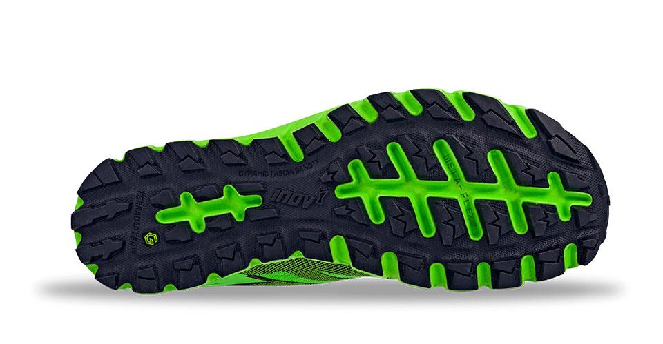 Inov-8 Graphene Running Shoes