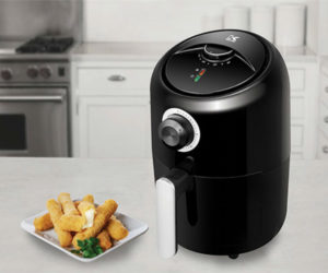 Deal: Personal Air Fryer
