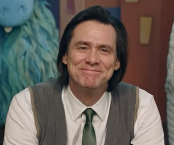 Kidding (Trailer)