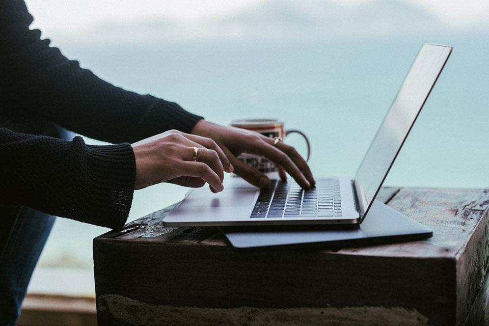 Linedock for MacBook Pro