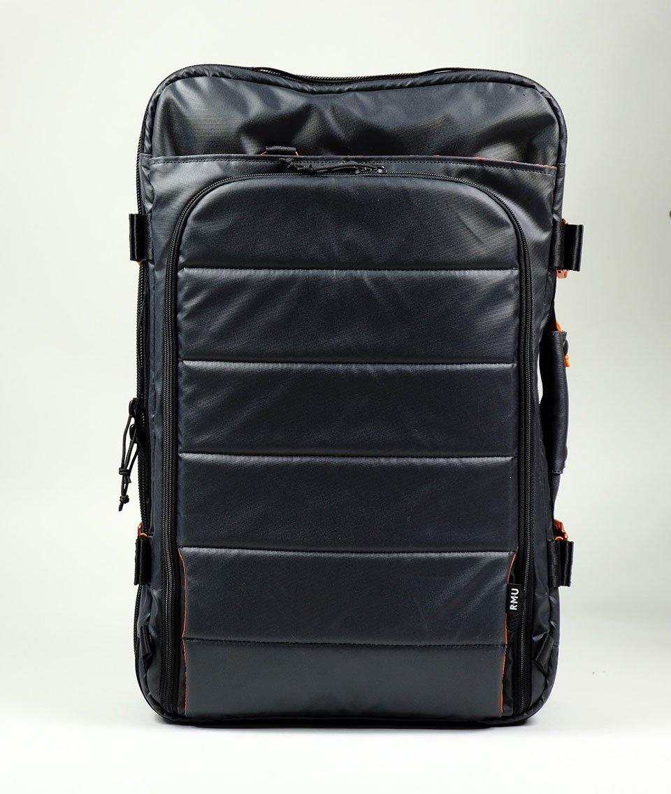 RMU BRFCS Bag