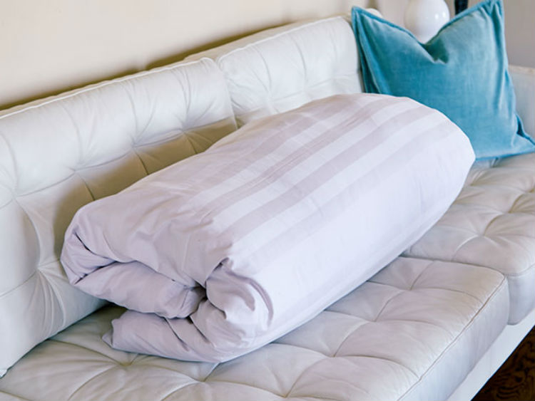 Deal: Serenity Weighted Blanket