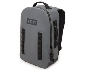 Yeti Panga Backpack 28
