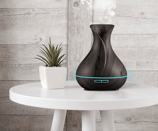 Deal: Alexa-Compatible Diffuser