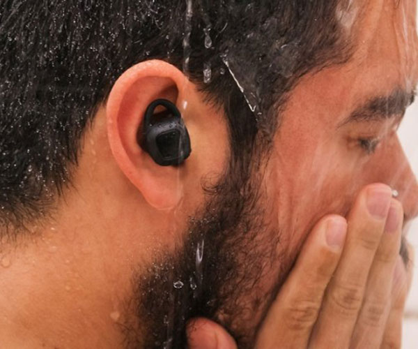 Aria Waterproof Wireless Earbuds