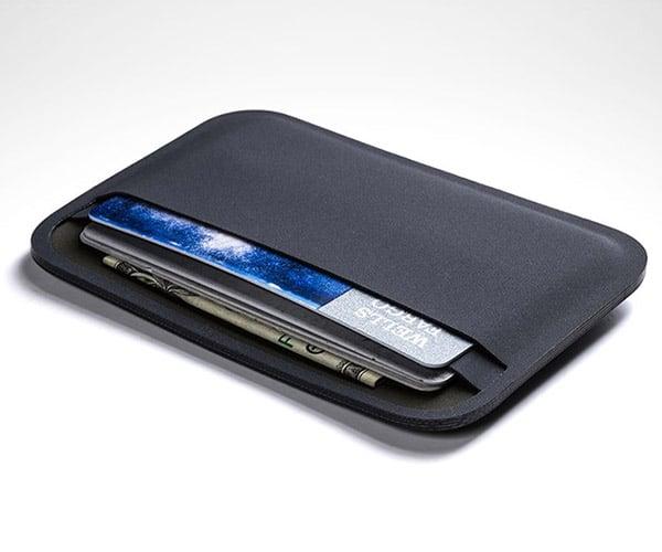 Best Slim Front Pocket Wallets