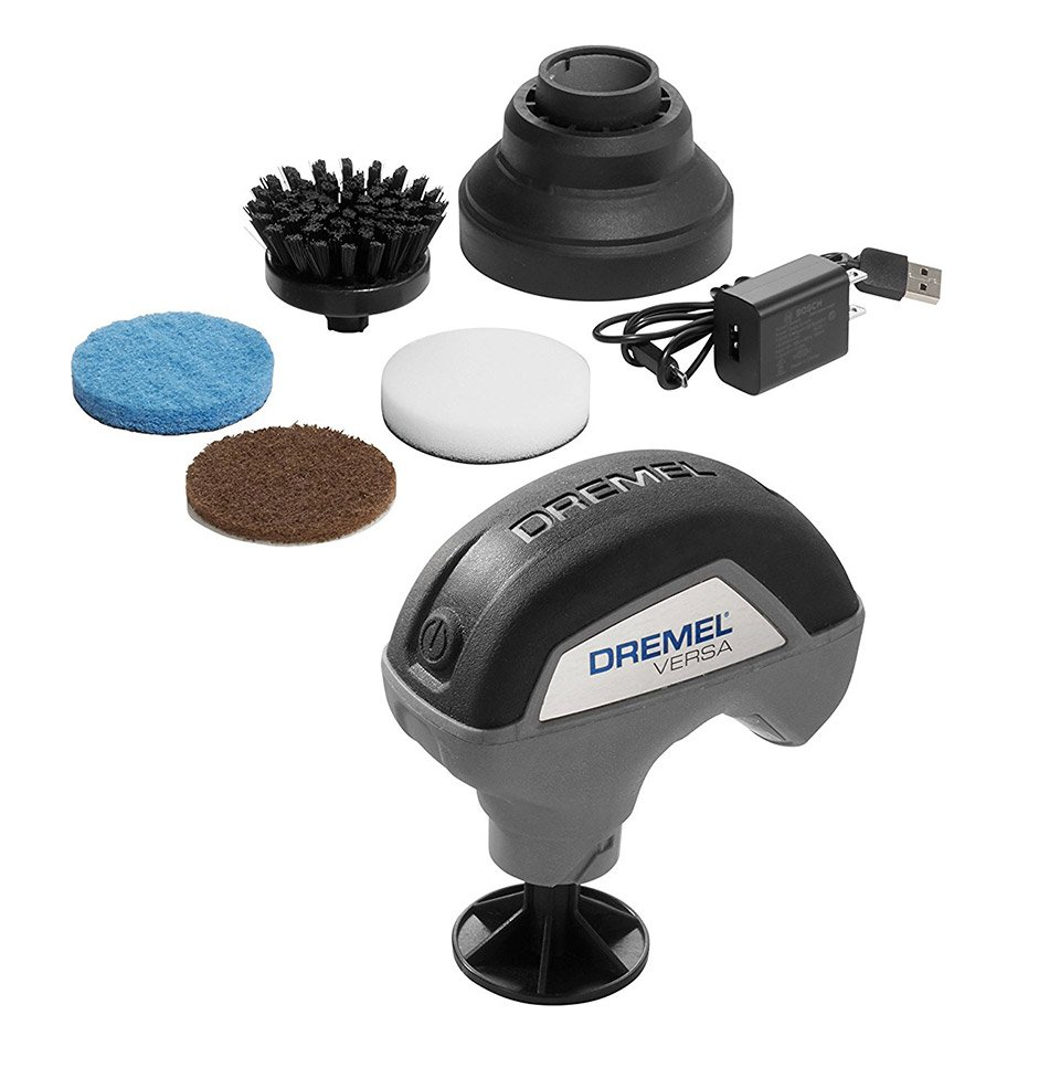 Dremel Versa Power Cleaner