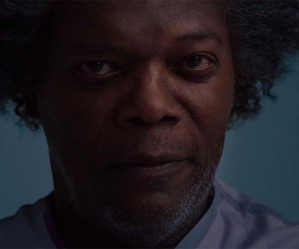 Glass (Trailer)