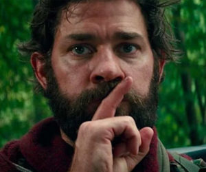 A Quiet Place Honest Trailer