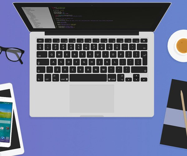 Deal: Coding 101 Bundle