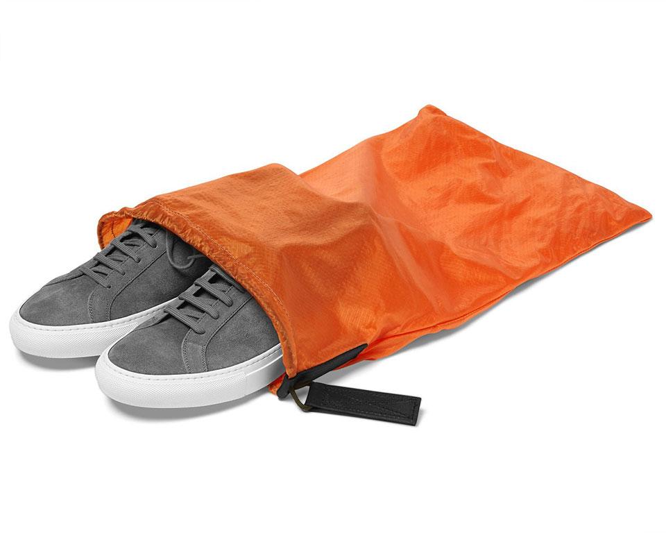 Killspencer Parachute Bag 2.0
