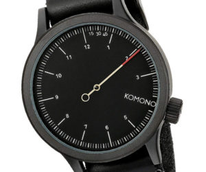 Komono Magnus: The One Watch
