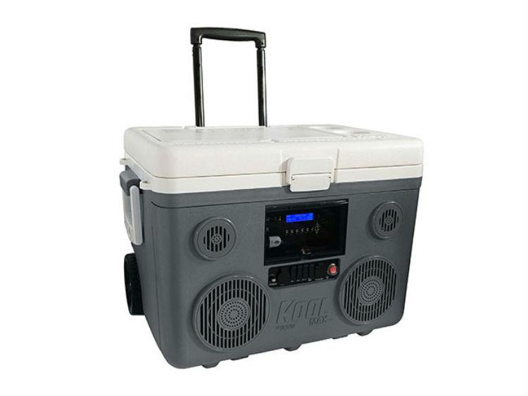 Deal: KoolMAX Cooler