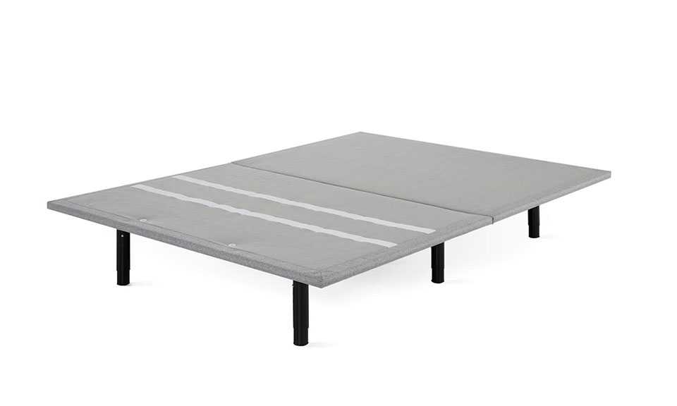 Leesa Adjustable Bed
