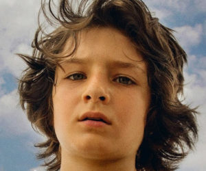 Mid90s (Trailer)