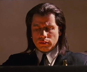 Pulp Fiction's Briefcase