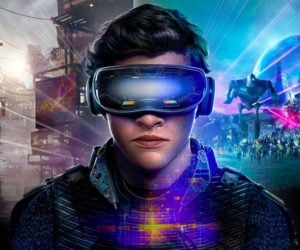 Honest Ready Player One Trailer