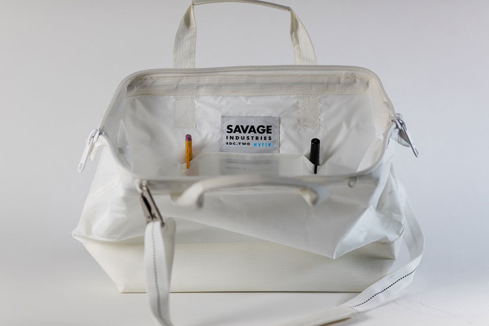 Savage Industries EDC Two Bag