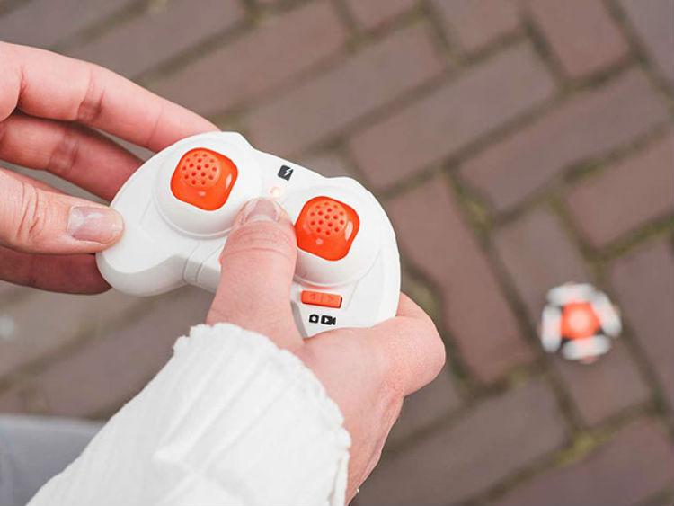 Deal: SKEYE Nano 2 Drone