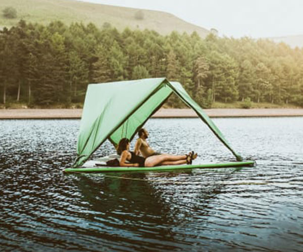 Tentsile Universe Tent