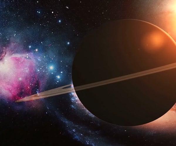 The Problem with Interstellar Travel