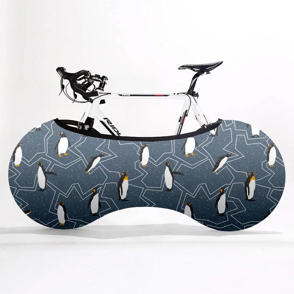 Wheel Pants