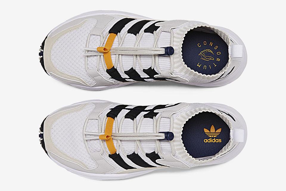 adidas Consortium Falcon