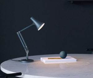 Anglepoise 90 Mini Mini Desk Lamp