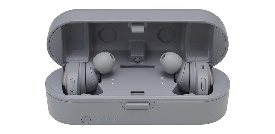 Audio Technica ATH-CKR7TW