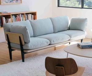 Attrayant Floyd Sofa