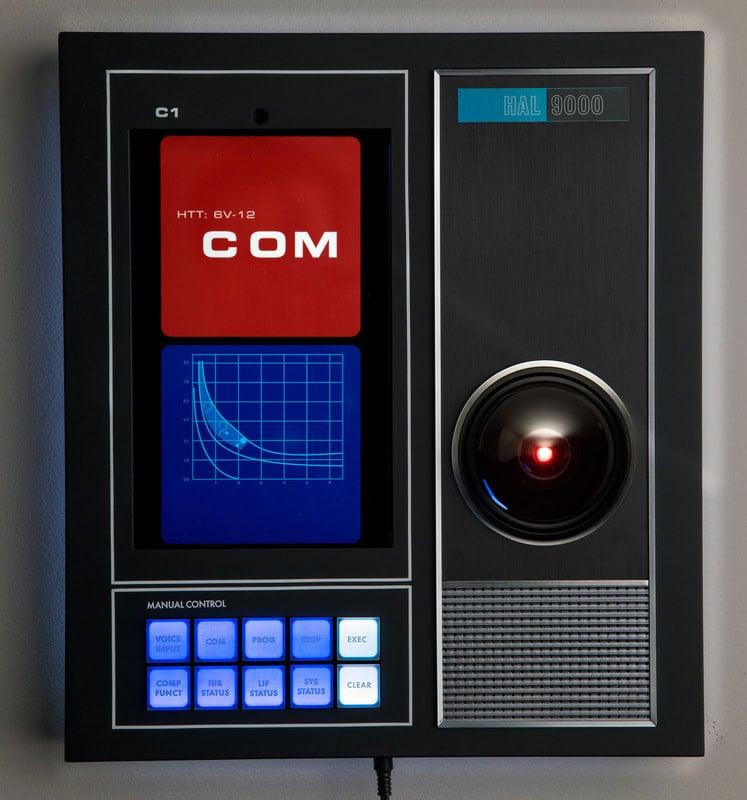 HAL 9000の画像 p1_39